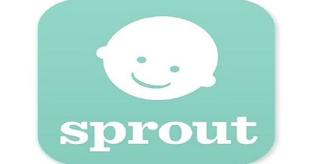 sprout-pregnancy-app