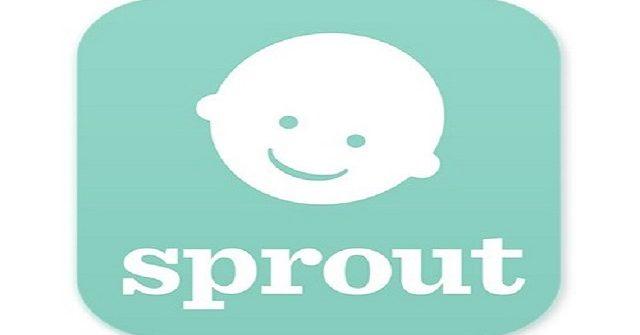 sprout-pregnancy-app