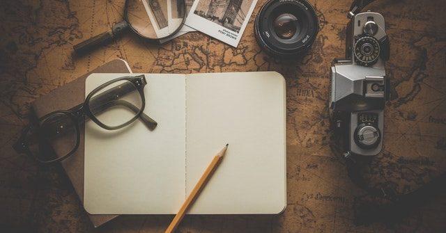 Best International Travel Apps 2019