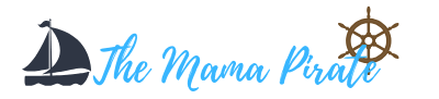 The Mama Pirate