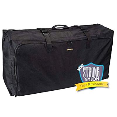 Zohzo Stroller Travel Bag
