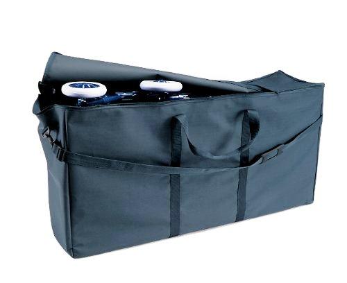 best stroller travel bag
