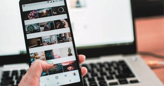 Best Travel Instagram Bio for Influencers